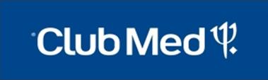 Logo-CLUB-MED.JPG